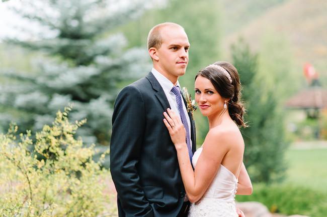 Download kasia i marcin - przy15bpiewki weselne w wykonaniu listonosza - kamerzysta na wesele zawiercie, 15al105sk
