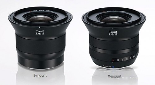 Carl-Zeiss-Touit-12mm-f2.8-Lens