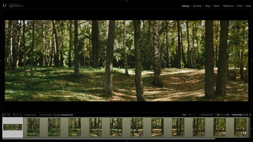 How-to-Create-a-Panorama-in-Lightroom-650x365
