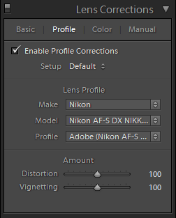 Lightroom-Lens-Corrections-Profile